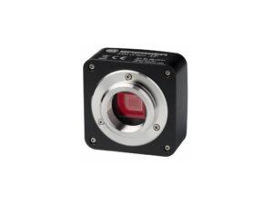 Bresser MikroCam SP Camera