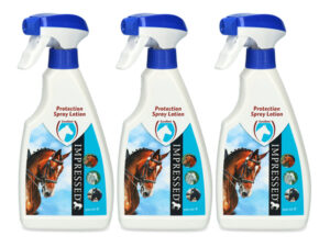 Protection spray lotion (500ml)